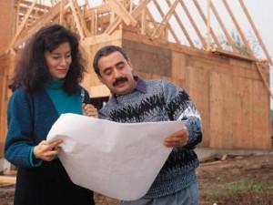 Építése, felújítása, átalakítása