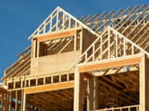 Kőnyűszerkezetű Házak Építése